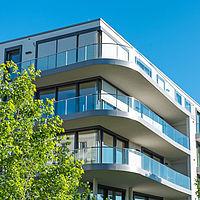 Serviced Apartments – weg von der Nische hin zu einer neuen Wohnform