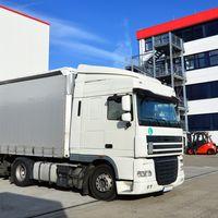 """Vorstellung der neuen HypZert-Studie """"Bewertung von Logistikimmobilien"""" auf der EXPO REAL"""