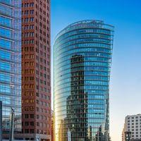 Marktprofil Büro 2019 – Anhaltend hohe Nachfrage an den Vermietungs- und Investmentmärkten in 2019