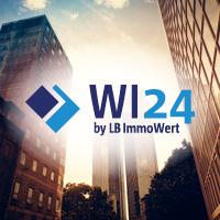 """""""Wertindikation24"""" – ein neuer Service der LBImmoWert"""